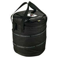 503159725-115 - California Innovations® 24 Can Barrel Cooler - thumbnail