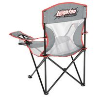 504422366-115 - High Sierra® Camping Chair - thumbnail