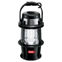 515011188-115 - High Sierra® 20 LED Super Bright Lantern - thumbnail