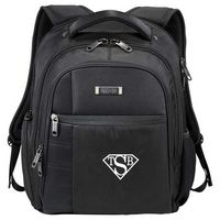 """524169560-115 - Kenneth Cole Tech 15"""" Computer Backpack - thumbnail"""