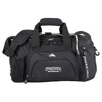 "531656217-115 - High Sierra® 22"" Switch Blade Sport Duffel Bag - thumbnail"