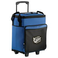 542875576-115 - California Innovations® 50 Can Rolling Cooler - thumbnail