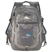 "544131083-115 - High Sierra® Tactic 17"" Computer Backpack - thumbnail"