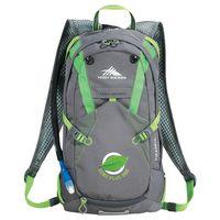 554285404-115 - High Sierra Piranha Hydration Backpack - thumbnail