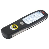 554310748-115 - High Sierra® 18 LED Hanging Flashlight - thumbnail