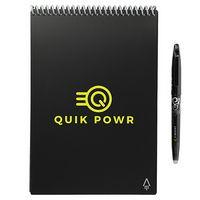 556338165-115 - RocketBook Executive Flip Notebook Set - thumbnail