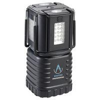 564973029-115 - High Sierra® 66 LED 3 in 1 Camping Lantern - thumbnail