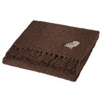 575450575-115 - Kanata Tuscany Throw Blanket - thumbnail