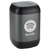 585155322-115 - ifidelity Insight Bluetooth Speaker - thumbnail