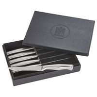 585783285-115 - Modena 6 Piece Knife Set - thumbnail