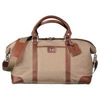 """591123017-115 - Cutter & Buck® 19"""" Weekender Duffel Bag - thumbnail"""