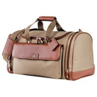 "711242251-115 - Cutter & Buck® 19"" Club Duffel Bag - thumbnail"
