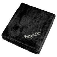 715783298-115 - Ultra Plush Faux Fur Throw Blanket - thumbnail