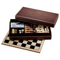 722710496-115 - Fireside 6-in-1 Multi-Game Set - thumbnail