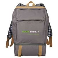 735284976-115 - Café Picnic Backpack for Two - thumbnail