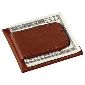 741401255-115 - Cutter & Buck® Money Clip Card Case - thumbnail