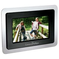 "742712911-115 - 7"" Desktop Digital Photo Frame - thumbnail"