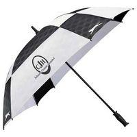 """743869836-115 - 60"""" Slazenger™ Cube Golf Umbrella - thumbnail"""