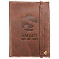 755285302-115 - Cutter & Buck® Bainbridge Passport Wallet - thumbnail