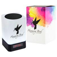 775450870-115 - Selene Bluetooth Speaker with Full Color Wrap - thumbnail