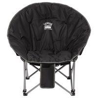 786084242-115 - Folding Moon Chair (400lb Capacity) - thumbnail