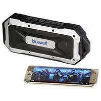 786415195-115 - Boulder Outdoor Waterproof Bluetooth Speaker - thumbnail