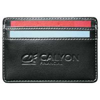 792572688-115 - Alicia Klein® Business Card Holder - thumbnail
