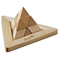 792710486-115 - Perplexia Master Pyramid - thumbnail