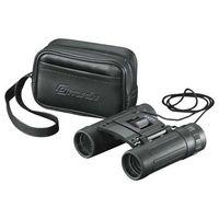 912305014-115 - Yukon Binoculars - thumbnail