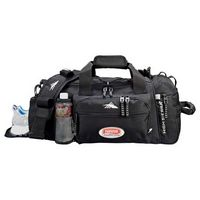 "931835502-115 - High Sierra® 21"" Water Sport Duffel Bag - thumbnail"