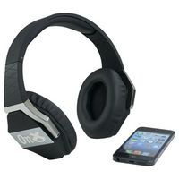 934509592-115 - ifidelity Optimus Bluetooth headphones - thumbnail