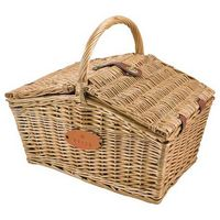 935155378-115 - Picnic Time Piccadilly Picnic Basket - thumbnail