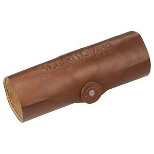 944536797-115 - Alternative® Cord Wrap - thumbnail