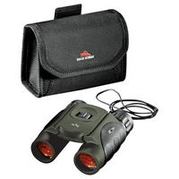 951648734-115 - High Sierra® Tahoe Binoculars - thumbnail