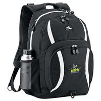 """983157805-115 - High Sierra® Garrett 17"""" Computer Backpack - thumbnail"""