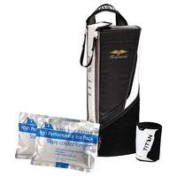 985450749-115 - Arctic Zone® Titan Deep Freeze® 6 Can Golf Cooler - thumbnail