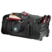 "991995818-115 - High Sierra® 26"" Wheeled Duffel Bag - thumbnail"