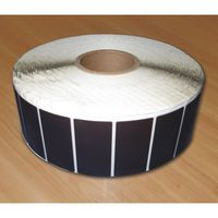 113428272-116 - PSA Magnet on a roll 3 x 1-1/2, .025 - thumbnail