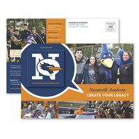 121131842-116 - SuperSeal 6 x 9 Direct Mail Postcard - thumbnail
