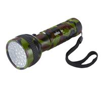 133430895-116 - Search Flashlight - thumbnail