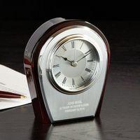 133964708-116 - Pavise Clock - thumbnail