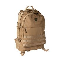 136088253-116 - Tactical Backpack - thumbnail