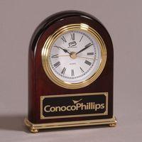 152876436-116 - Lafayette Clock - thumbnail