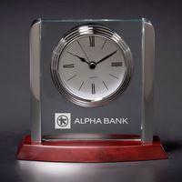 162876401-116 - Harvard Clock - thumbnail