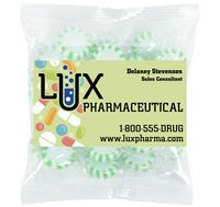 315391256-116 - BC1 w/ Lg Bag of Spearmints - thumbnail