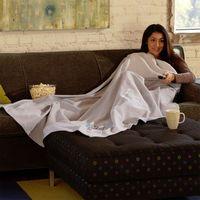 323660102-116 - Jersey Fleece Blanket - thumbnail