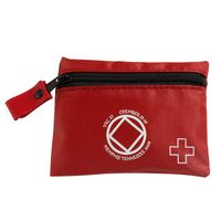 373136546-116 - Soft Side First Aid Kit - thumbnail
