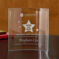 504703328-116 - Jade Square Crescent - Large Award - thumbnail