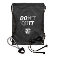 515185631-116 - Exercise Kit - thumbnail