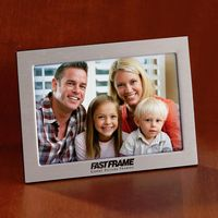 534989959-116 - 4 x 6 Photo Frame - thumbnail